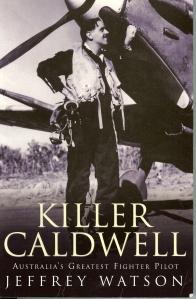 Killer Caldwell