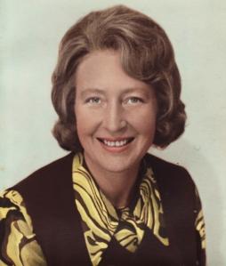 Mum 1974 a