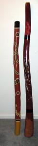 Didgeridoo -