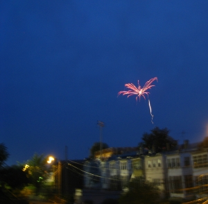 IMG_8729a