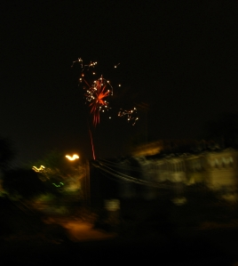 IMG_8786a