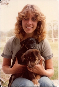 Cat 1979