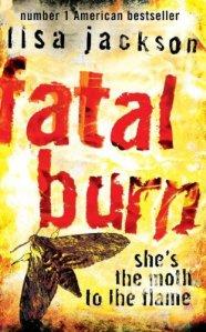 Fatal Burn