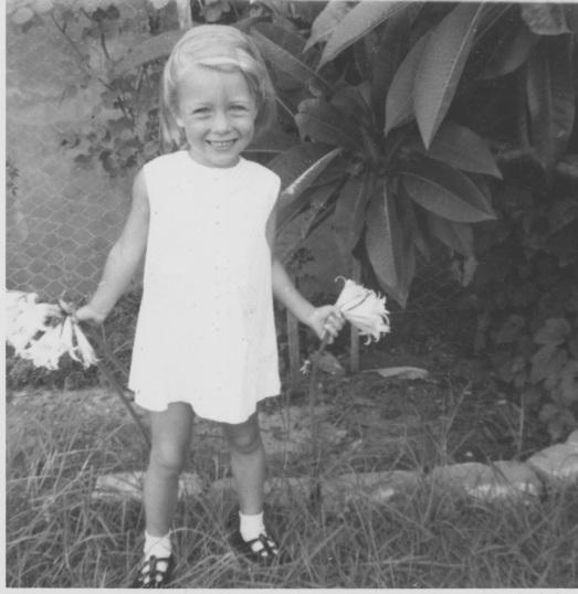 Jane 1966 1