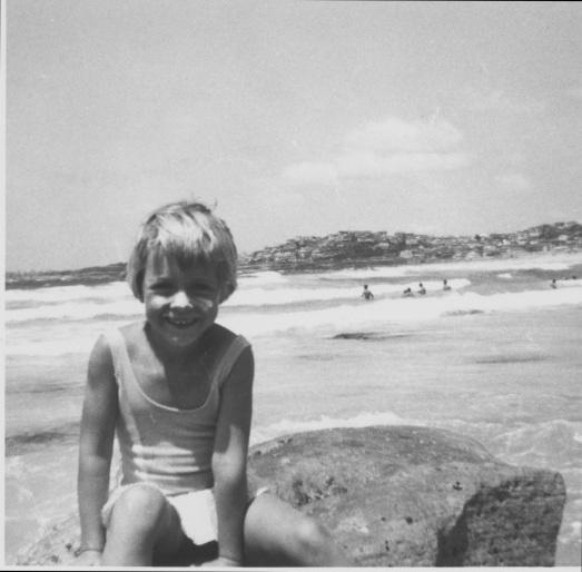 Jane 1966