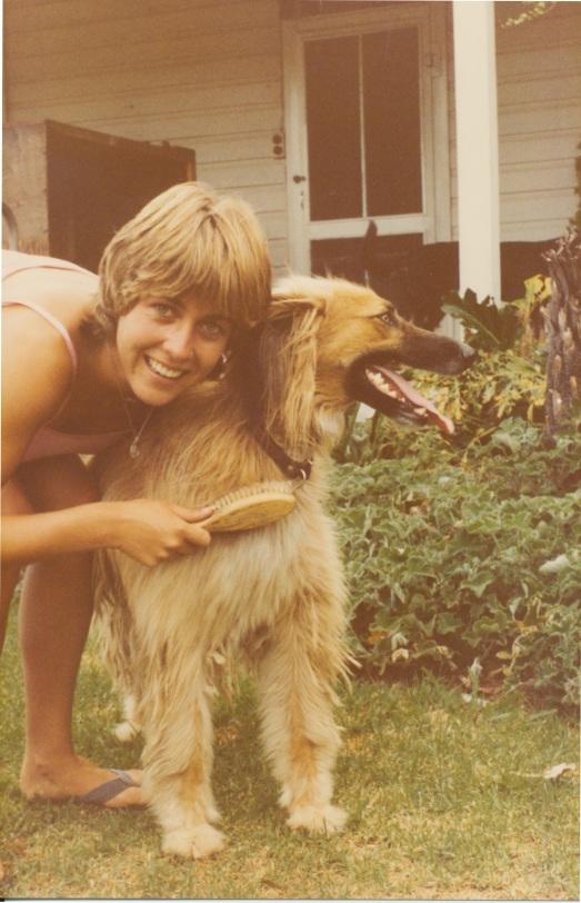 Jane 1982