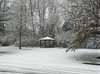 Jan Snow JanMG_20150121_132454